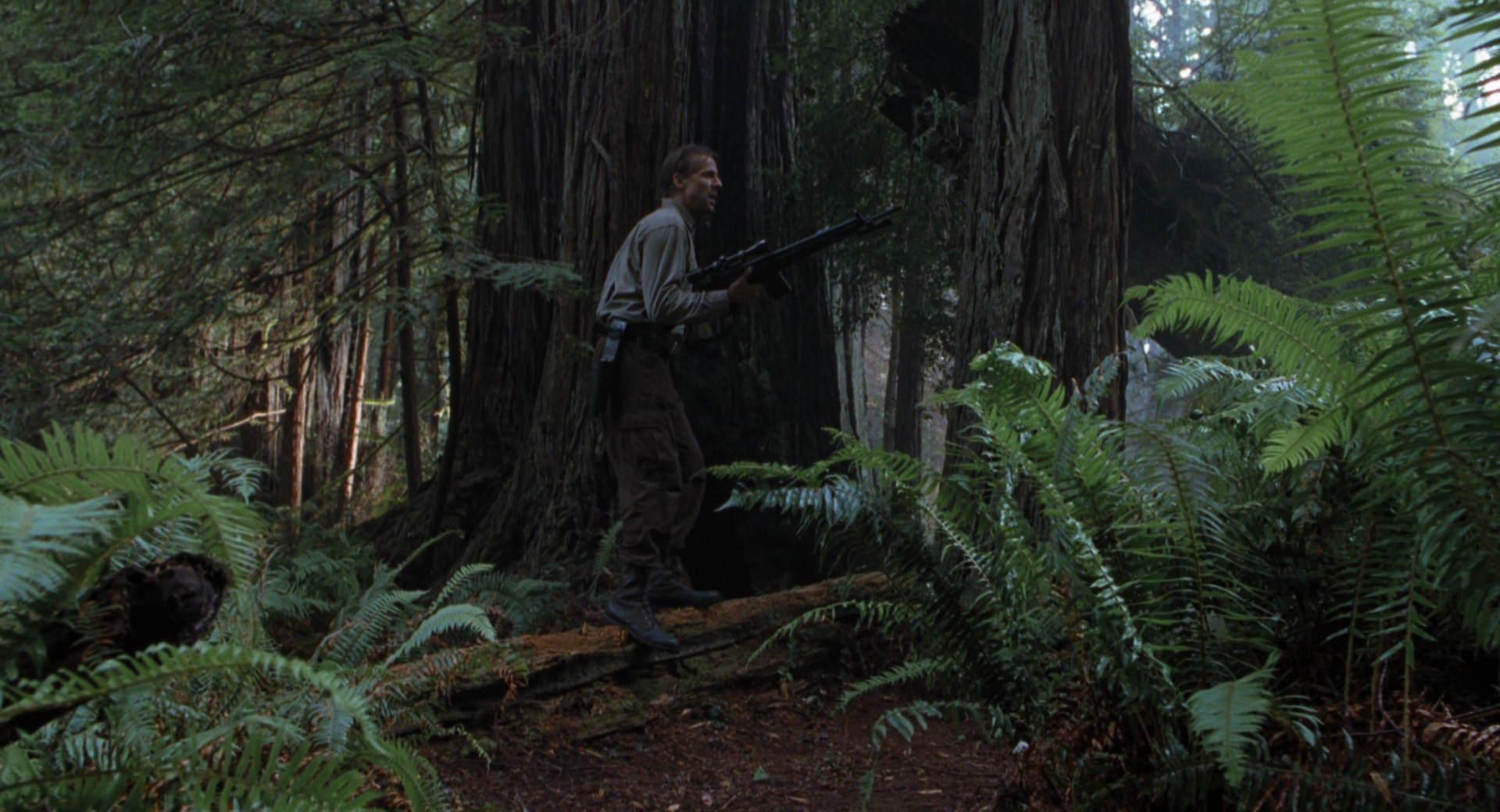 The Lost World Jurassic Park Screencaps are here Jurassic-lost-world-movie-screencaps.com-8816