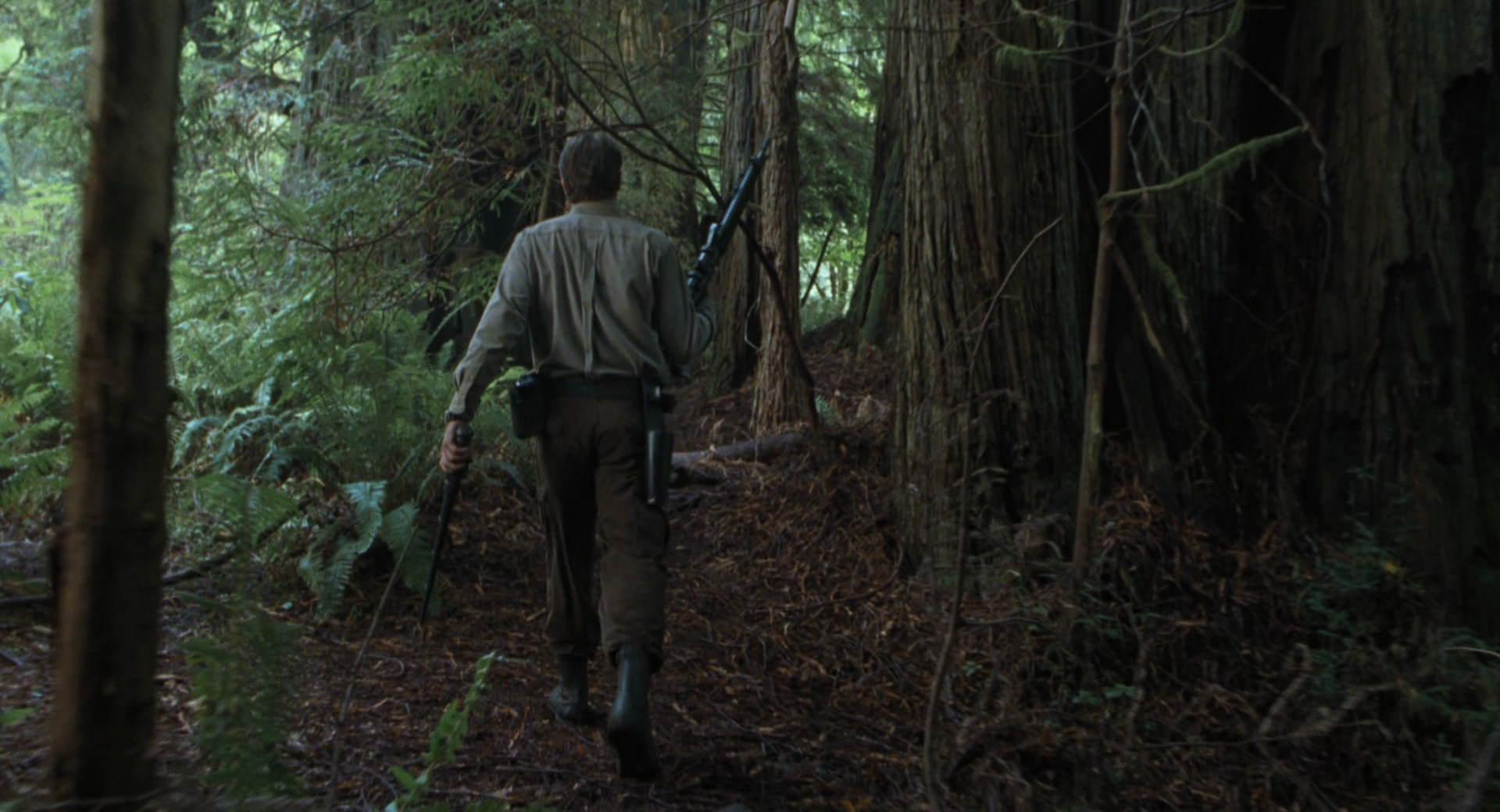 The Lost World Jurassic Park Screencaps are here Jurassic-lost-world-movie-screencaps.com-8858