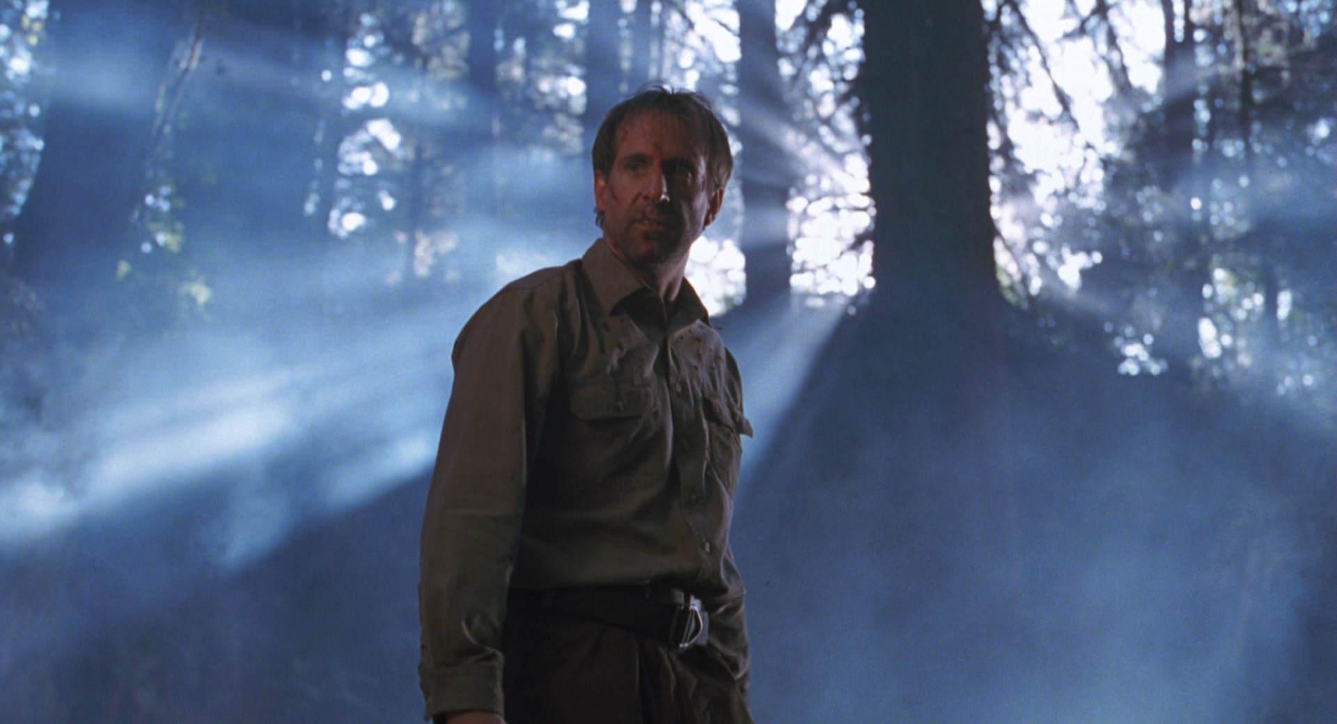 The Lost World Jurassic Park Screencaps are here Jurassic-lost-world-movie-screencaps.com-9044