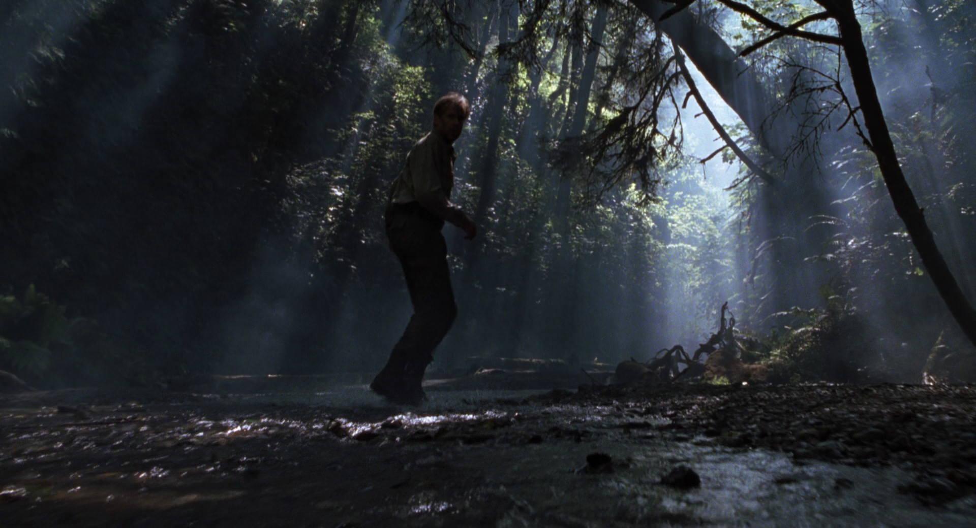 The Lost World Jurassic Park Screencaps are here Jurassic-lost-world-movie-screencaps.com-9140