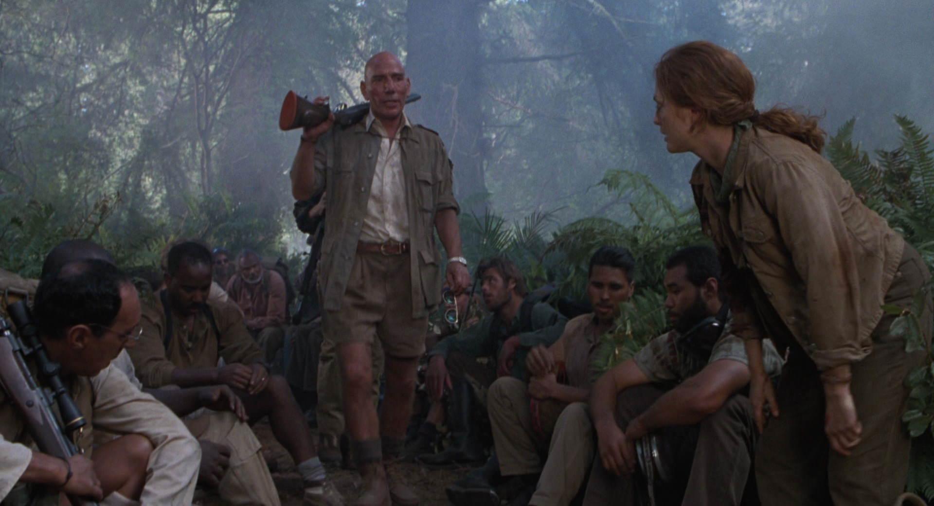 The Lost World Jurassic Park Screencaps are here Jurassic-lost-world-movie-screencaps.com-9307