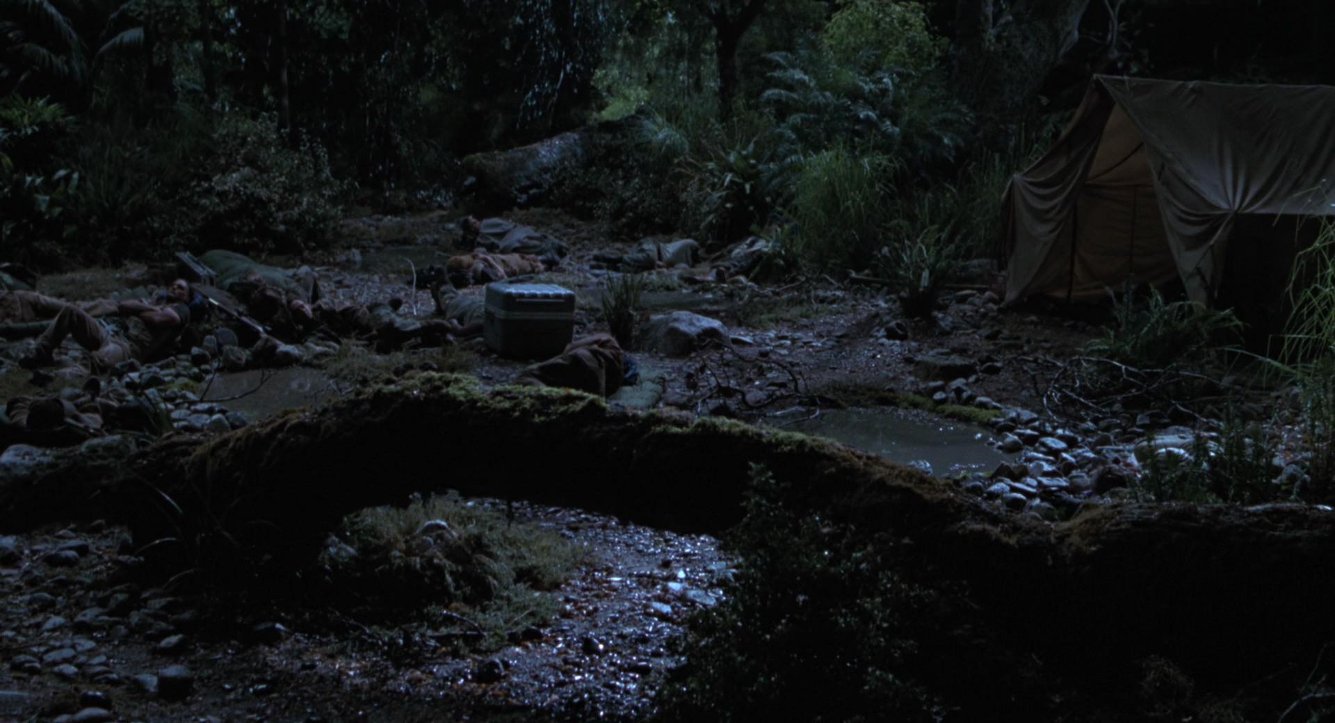 The Lost World Jurassic Park Screencaps are here Jurassic-lost-world-movie-screencaps.com-9672