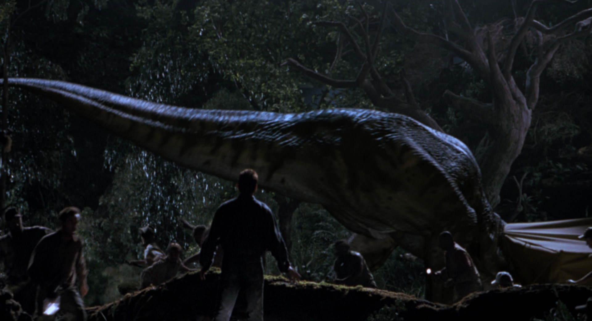 The Lost World Jurassic Park Screencaps are here Jurassic-lost-world-movie-screencaps.com-9869