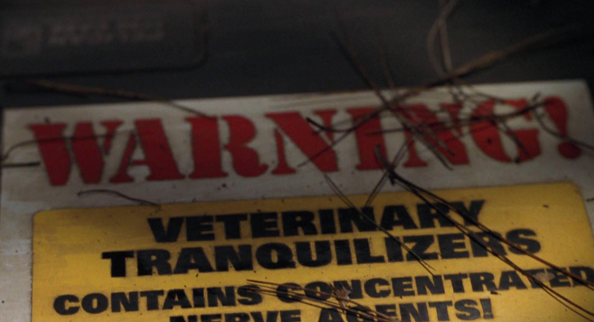 The Lost World Jurassic Park Screencaps are here Jurassic-lost-world-movie-screencaps.com-9994