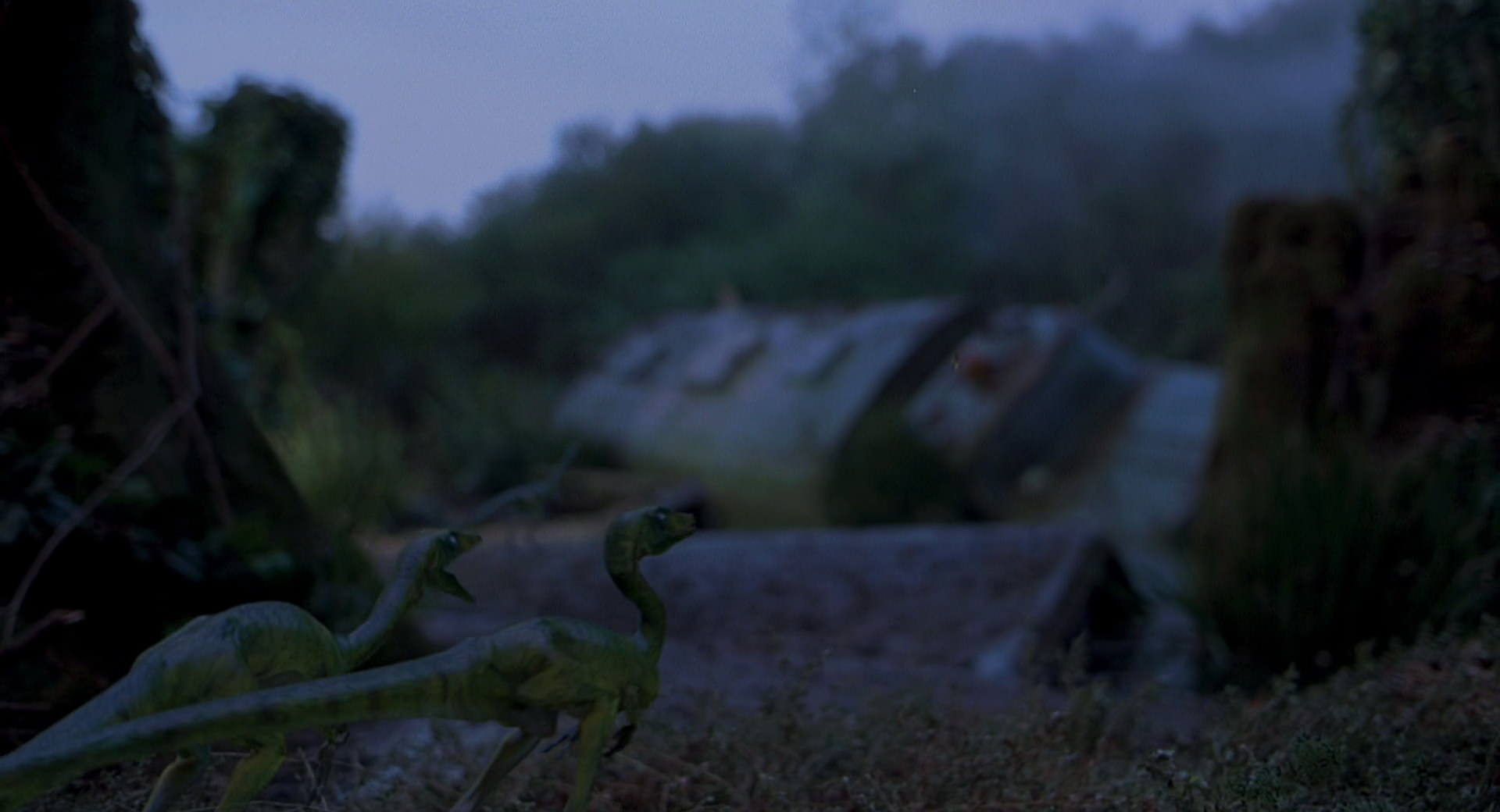 Best and worst moments of CGI in the JP quadrilogy? Jurassic-park3-movie-screencaps.com-5850