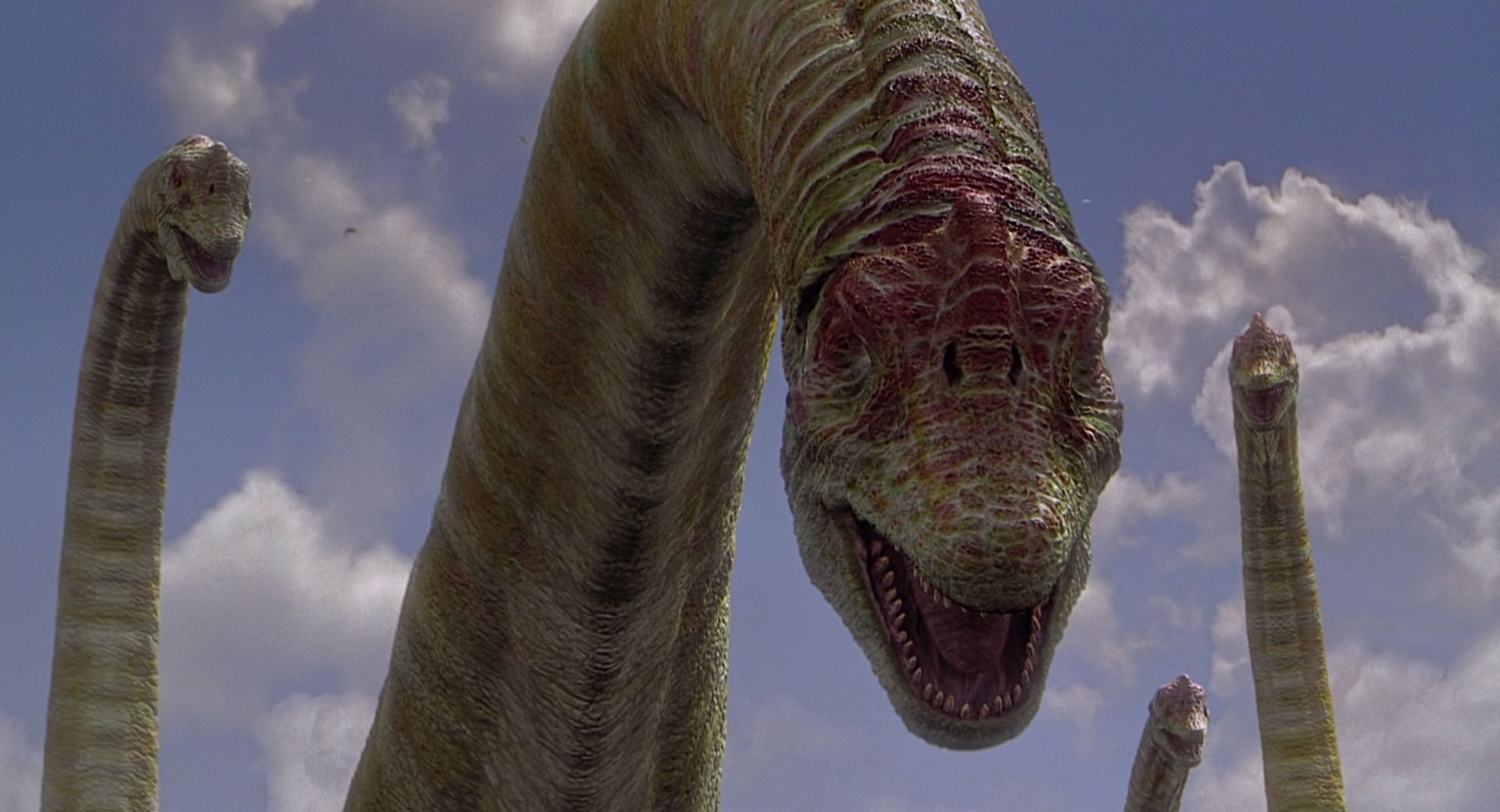 Best and worst moments of CGI in the JP quadrilogy? Jurassic-park3-movie-screencaps.com-8351