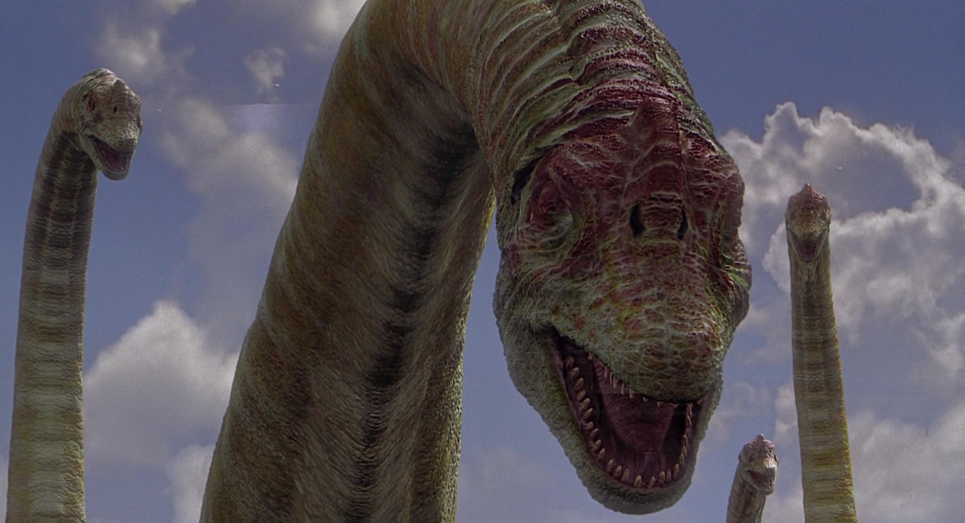 Best and worst moments of CGI in the JP quadrilogy? Jurassic-park3-movie-screencaps.com-8352