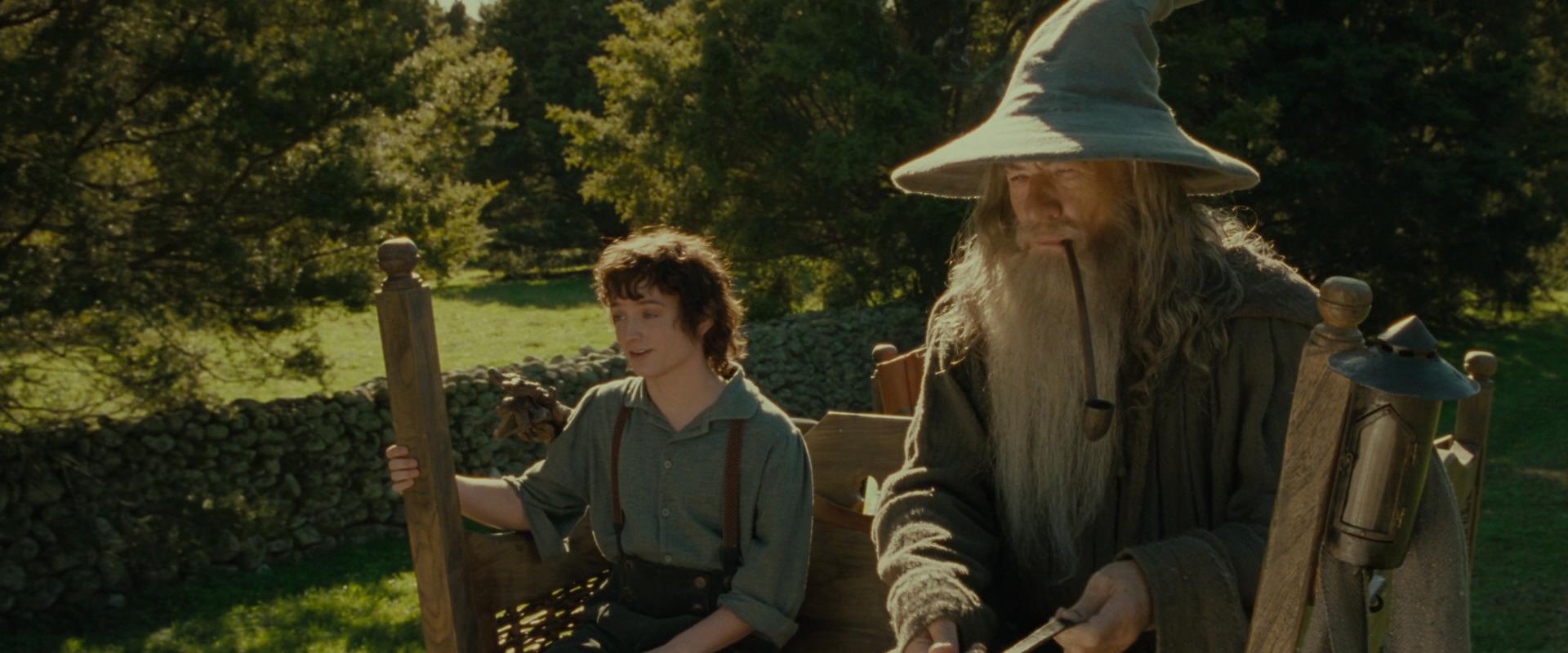 LOTR - Fellowship of the Ring - Screencap Thingie - Page 13 Lotr1-movie-screencaps.com-1170