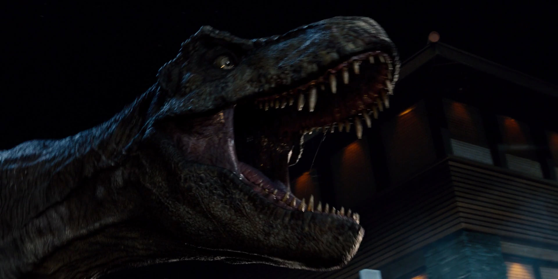Best and worst moments of CGI in the JP quadrilogy? Jurassic-world-movie-screencaps.com-12967