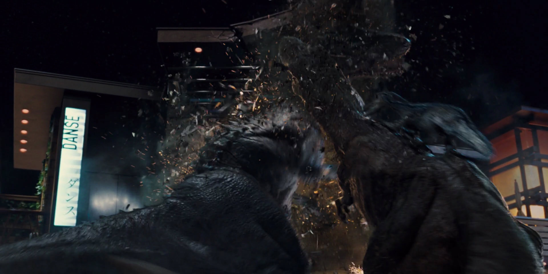 Best and worst moments of CGI in the JP quadrilogy? Jurassic-world-movie-screencaps.com-13133