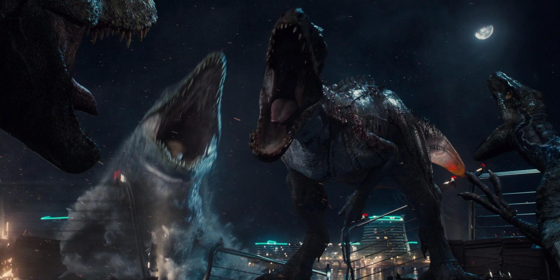 Dating the events of Jurassic World Jurassic-world-movie-screencaps.com-13215