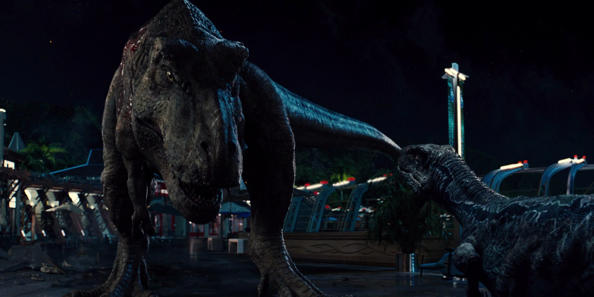 Best and worst moments of CGI in the JP quadrilogy? Jurassic-world-movie-screencaps.com-13265
