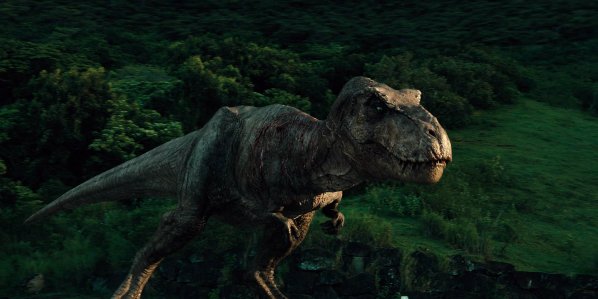 Best and worst moments of CGI in the JP quadrilogy? Jurassic-world-movie-screencaps.com-13678