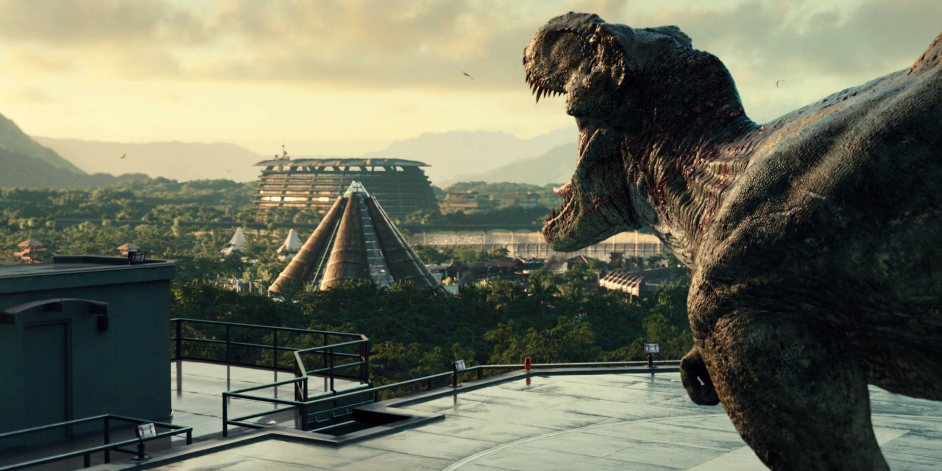 Best Moment of CGI in the Franchise?  Jurassic-world-movie-screencaps.com-13698