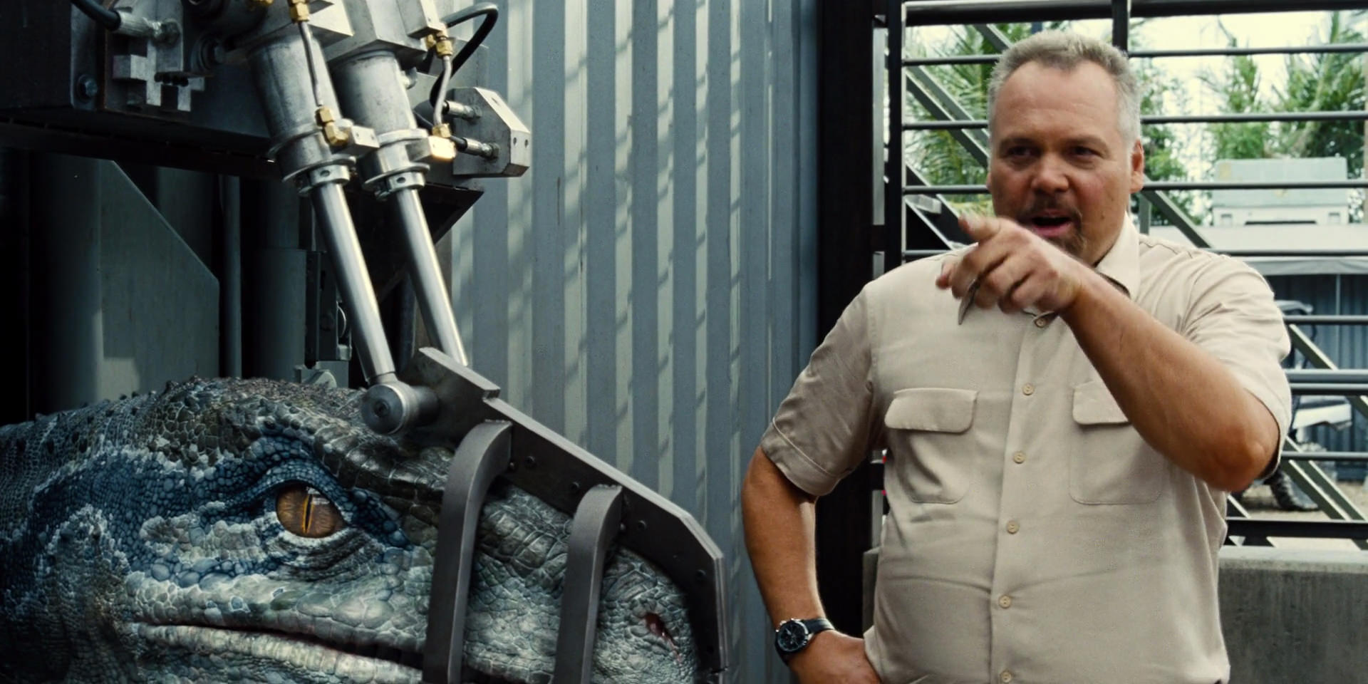 Best and worst moments of CGI in the JP quadrilogy? Jurassic-world-movie-screencaps.com-4760