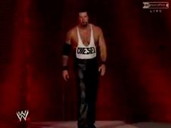 Résultats du Royal Rumble 2013 Sans_titre-2