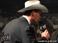 History of Layfield. (Part1.) 4live-jbl-25.02.08.2