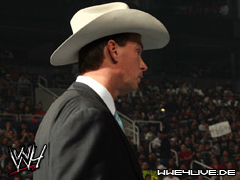 History of Layfield. (Part1.) 4live-jbl-25.02.08.3