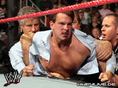 History of Layfield. (Part1.) 4live.jbl-31.12.07.5