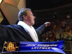 HIGHLIGHTS [S1] JBL_entrence_02