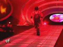 Résultats du Royal Rumble 2013 Kane5