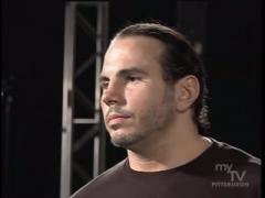 Sunday Night Raw 11/08/13 MHscum_9