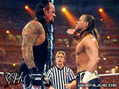 Royal Rumble  4live-the.undertaker-28.03.10.4