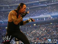 Royal Rumble  4live-undertaker-05.04.09.1