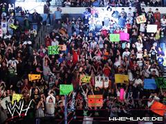★☆★ Défi N°1 ★☆★ 4live-fans-21.01.08.1