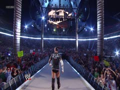 Punk History. Cult of Personality. (Part1) 4live-01.01.12-00286