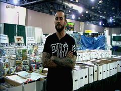CM Punk vs Justin Gabriel K-vlcsnap-2013-01-26-01h34m11s158