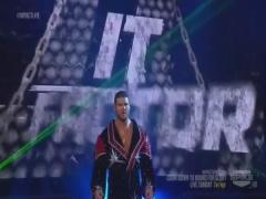 Bobby Roode futur champion US ! Normal_BM669