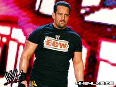 Résultats du Royal Rumble 2013 4live-tommy.dreamer-10.02.09.1