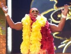 Résultats du Royal Rumble 2013 Hogan1