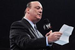 Saturday Night SmackDown! Imapact 28/12/12  Paul-heyman-wwe-return