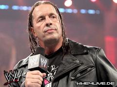 Saturday Night SmackDown! Imapact 28/12/12  4live-bret.hart-01.02.10.2