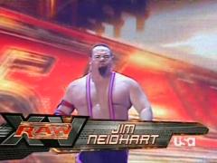 Résultats du Royal Rumble 2013 Vlcsnap-1833031_Ebene_1