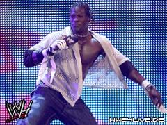 Résultats du Royal Rumble 2013 4live-r-truth-28.08.09.1