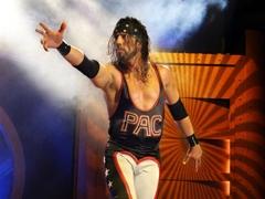 Résultats du Royal Rumble 2013 Pac_entrance_01