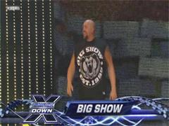 Smackdown du 24aout 2012 Big_Show