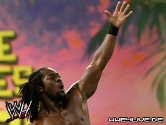 Brock, seul contre S.O.S Texas 4live-kofi.kingston-13.12.09.1