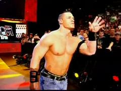 Résultat de raw du 20 Août Cena02