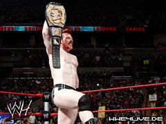Royal Rumble  4live-sheamus-13.12.09.9