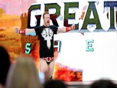 Résultats du Royal Rumble 2013 Cap_4_2