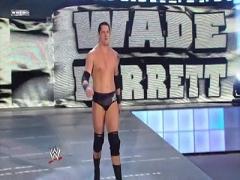 Résultat de raw du 20 Août K-normal_WWE_Friday_Night_Smackdown_2011_01_14_HDTV_x264-RUDOS_2268