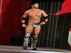 Résultats du Royal Rumble 2013 Cap_2