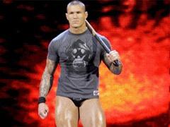Smackdown du 24aout 2012 Orton_23-55-20