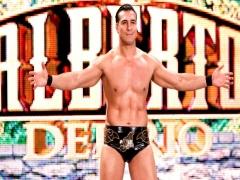 Résultats du Royal Rumble 2013 RAW_1019_Photo_097