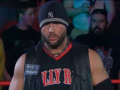 Sunday Night Raw 11/08/13 7-5-2013_10-16-20_PM