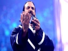 Damien Sandow vs Jon Jones Normal_SD_663_Photo_051